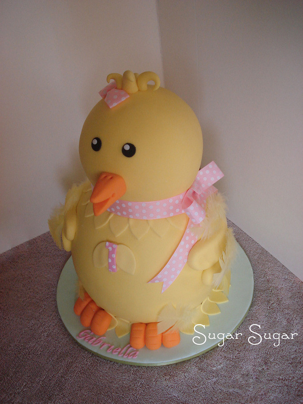 Sug Art Cake Design Montpellier : Cake Gallery - Sugar Sugar Cake Art